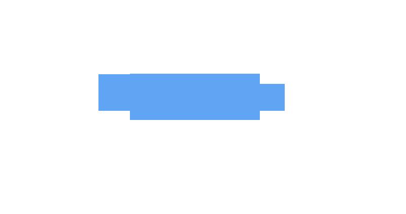 Hotel Spanias - Meteora Kalabaka Kastraki